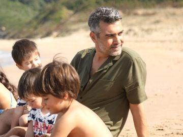 Caner Cindoruk se despide de los fans españoles de 'Mujer' tras la muerte de Sarp
