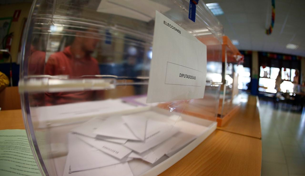 Elecciones de Madrid 2021: Cuándo son, fechas clave y calendario electoral