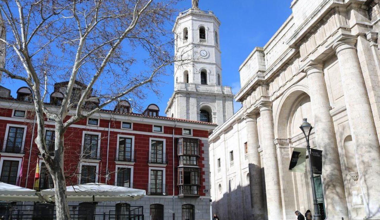 Día de Castilla y León 2021: ¿Por qué se celebra el 23 de abril?