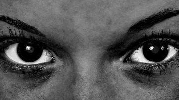Ojos (Archivo)