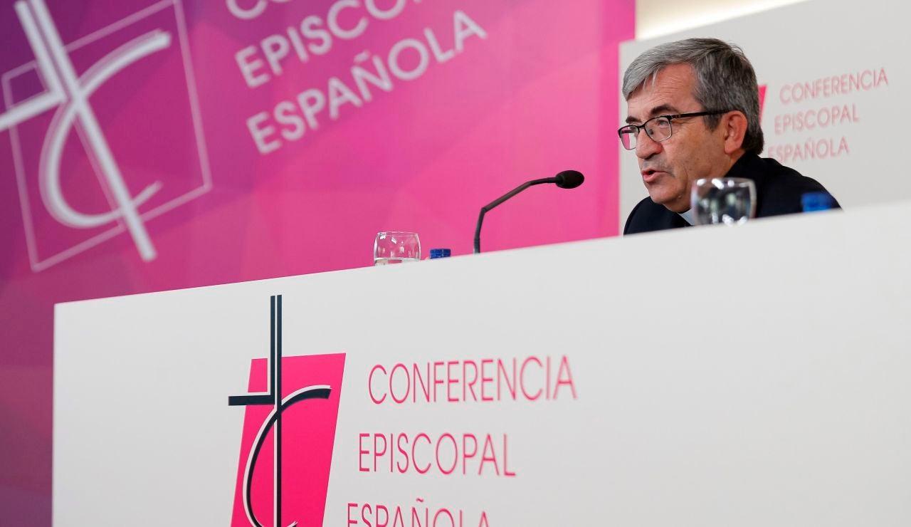 La Iglesia admite que hay 220 sacerdotes denunciados por abusos sexuales a menores desde hace 20 años
