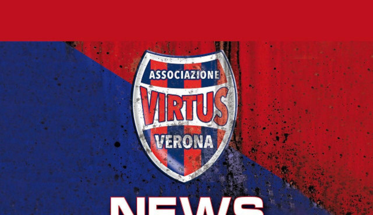 Cinco futbolistas del Virtus Verona acusados de una violación grupal