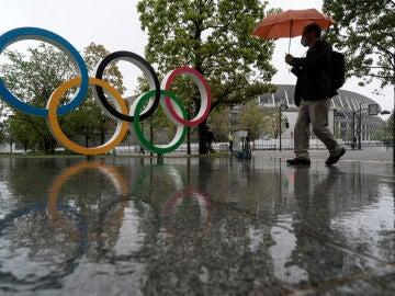 Japón declara el estado de emergencia nacional por el coronavirus a tres meses de que comiencen los Juegos Olímpicos