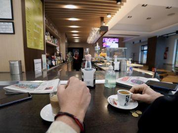 Nuevas restricciones en Castilla y León tras el fin del estado de alarma por el coronavirus