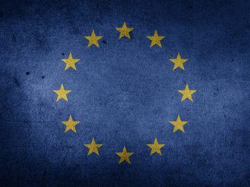Día de Europa 2021: ¿Por qué se celebra el 9 de mayo?