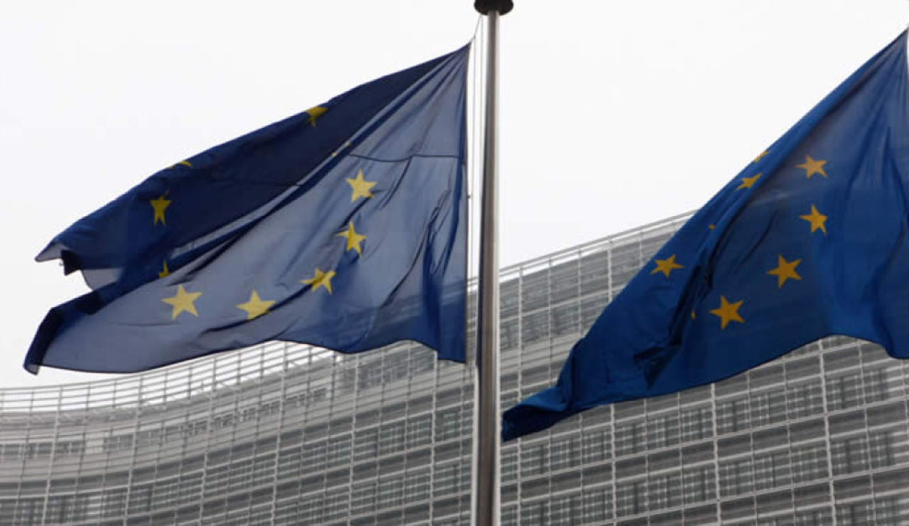 Efemérides de hoy 9 de mayo de 2021: Día de Europa