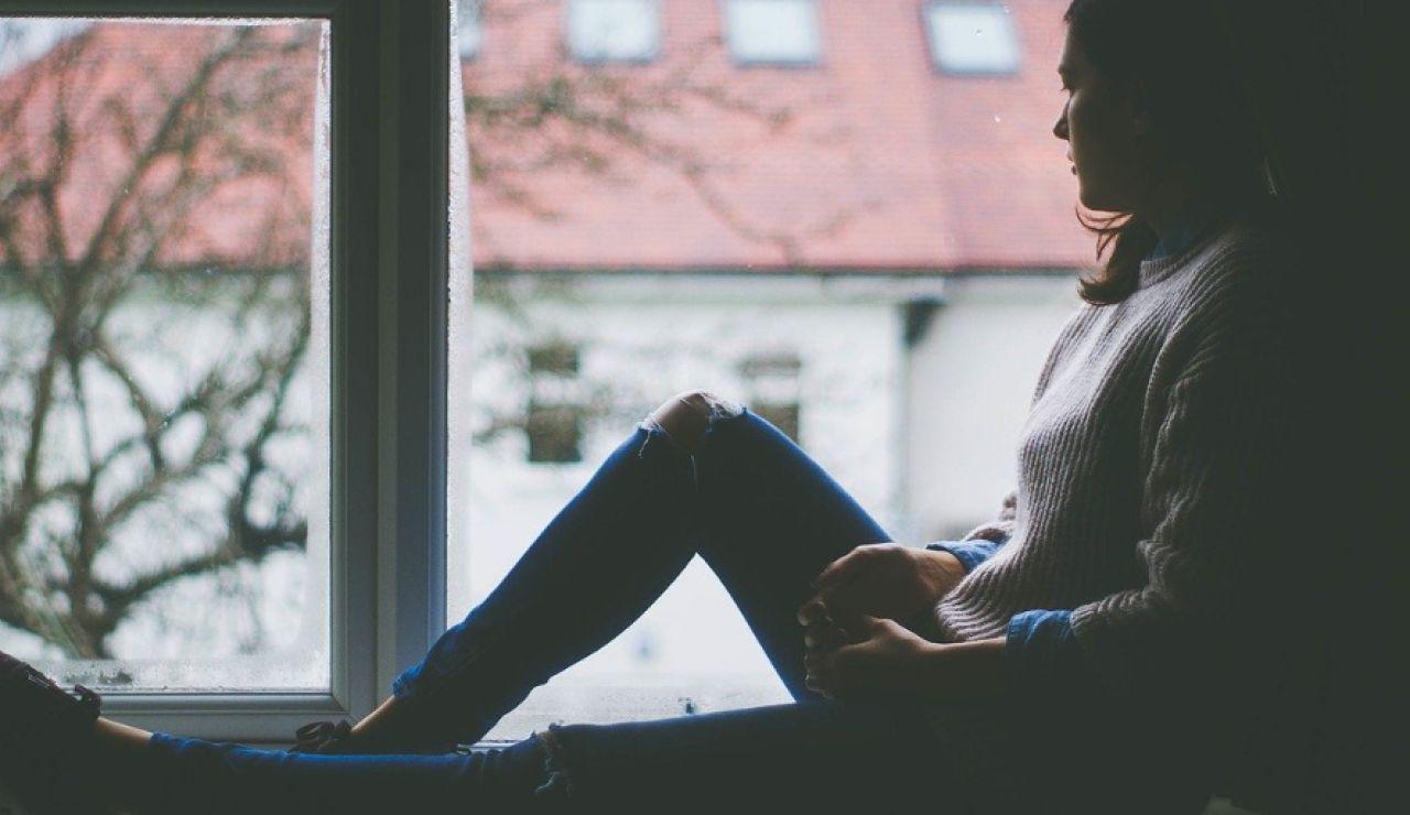 14 claves para afrontar con ánimo (y cabeza) el fin del estado de alarma