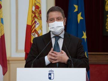 Las restricciones en Castilla-La Mancha tras el estado de alarma: fin al toque de queda y al cierre perimetral