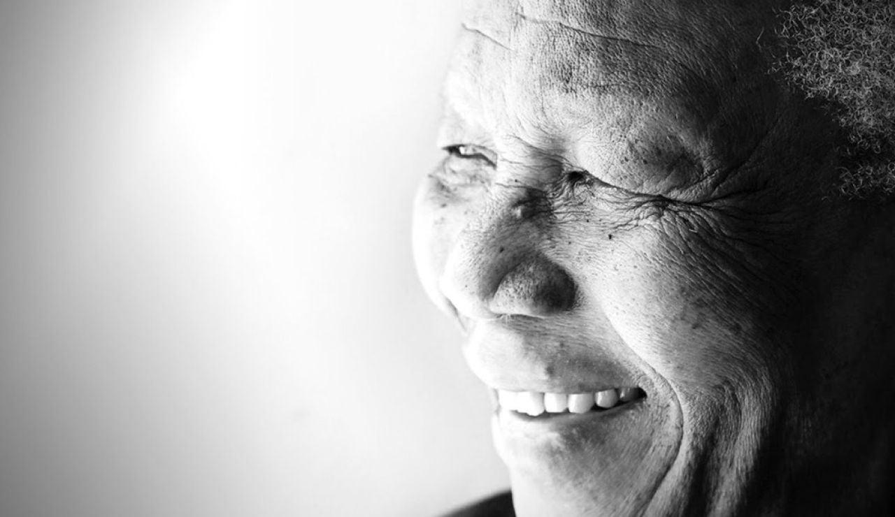 Efemérides de hoy 10 de mayo de 2021: Nelson Mandela