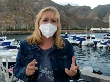 La misteriosa desaparición de Tomás Gimeno y sus hijas en Tenerife: El hombre que lo tenía todo, menos a su esposa
