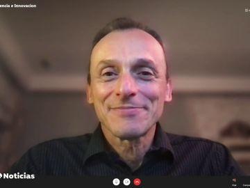 Pedro Duque, astronauta y ministro, pronostica dónde, cuándo y qué restos podrían caer del cohete chino