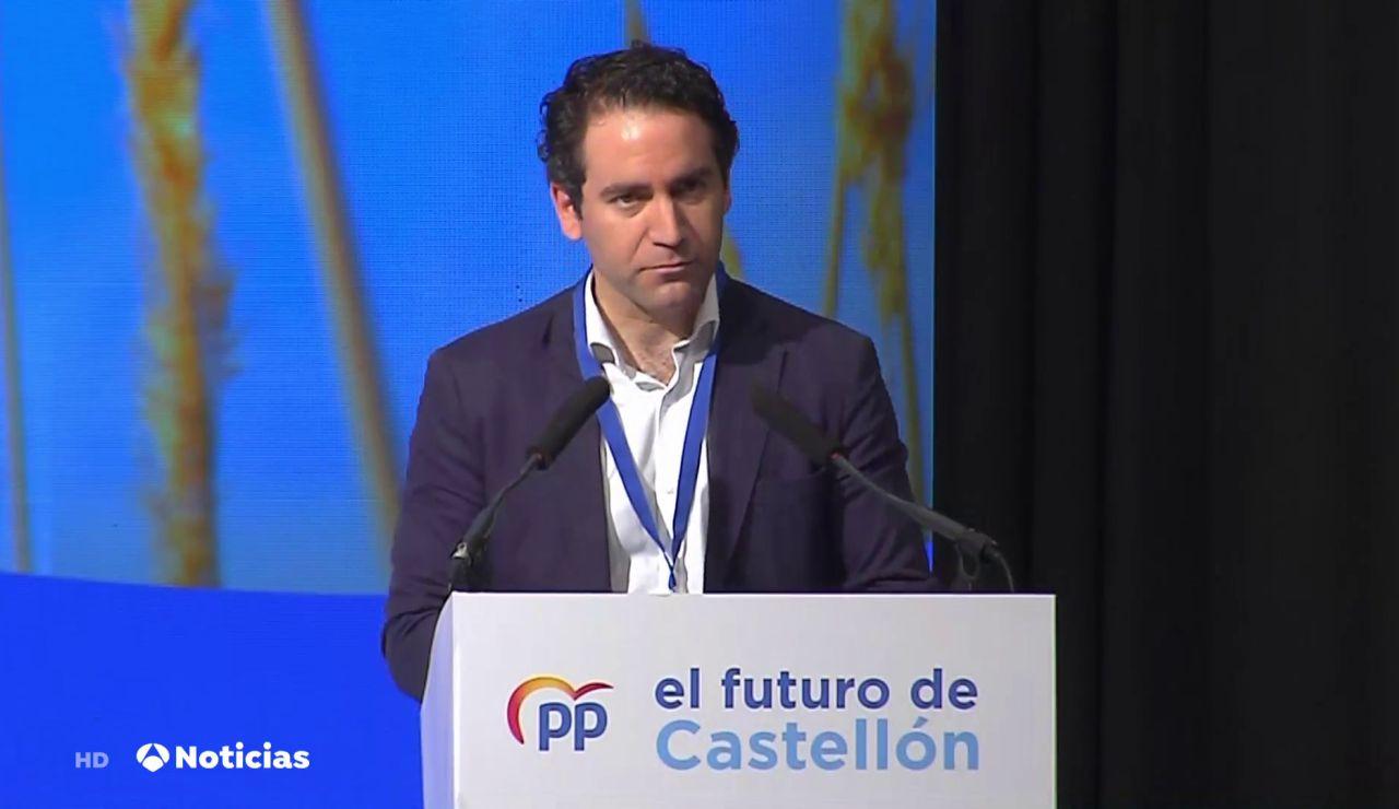 """Críticas al Gobierno de Pedro Sánchez tras el fin del estado de alarma: """"España pasará del estado de alarma a un caos"""""""