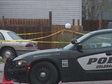Al menos 9 heridos, 3 de ellos de gravedad, en un tiroteo en Estados Unidos