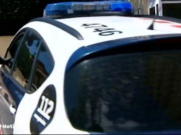 Más de 300 detenidos en una macrooperación en Girona contra una red dedicada a la falsificación de carnets de conducir