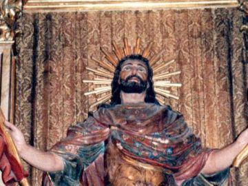 Sant Anastasi: ¿Por qué es festivo en Lleida el 11 de mayo?