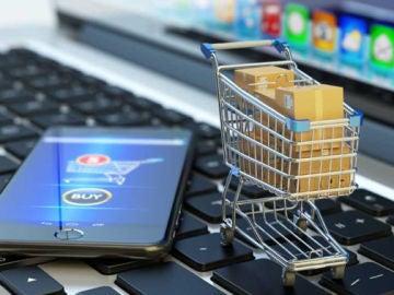 ¿Cómo comprar un Smartphone online este año?