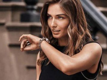 Los Smartwatch, una vida más fácil
