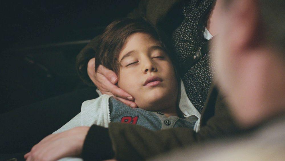 Doruk, gravemente enfermo: su salud empeora repentinamente