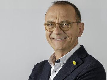 Sorprenden a alcalde de Lleida cenando en un restaurante pasadas las 23 horas