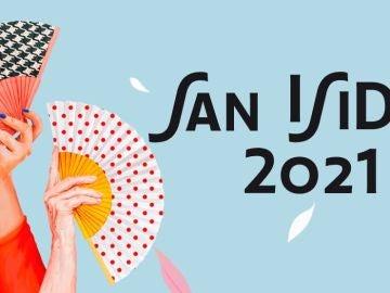 Programa fiestas San Isidro 2021: conciertos, fecha, horario y actividades en IFEMA, Matadero y Conde Duque