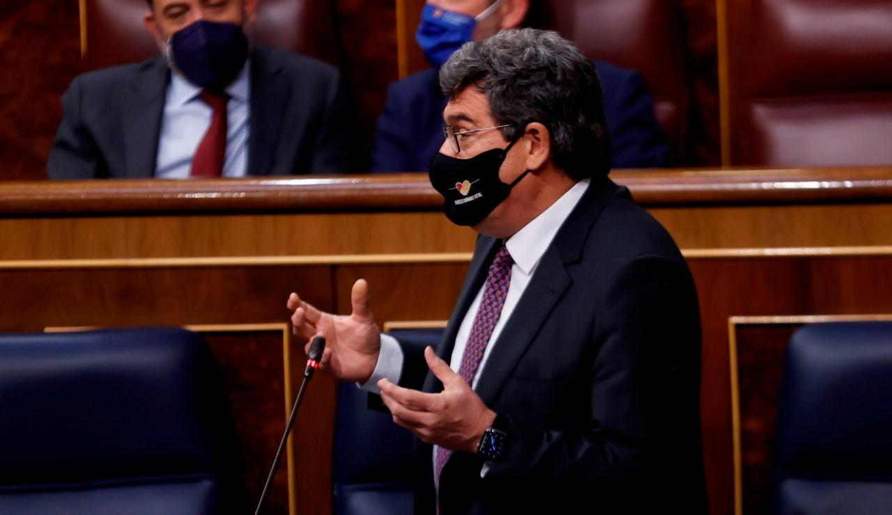 José Luís Escrivá