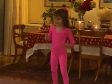 Nuevo vídeo de las niñas de Tenerife desaparecidas