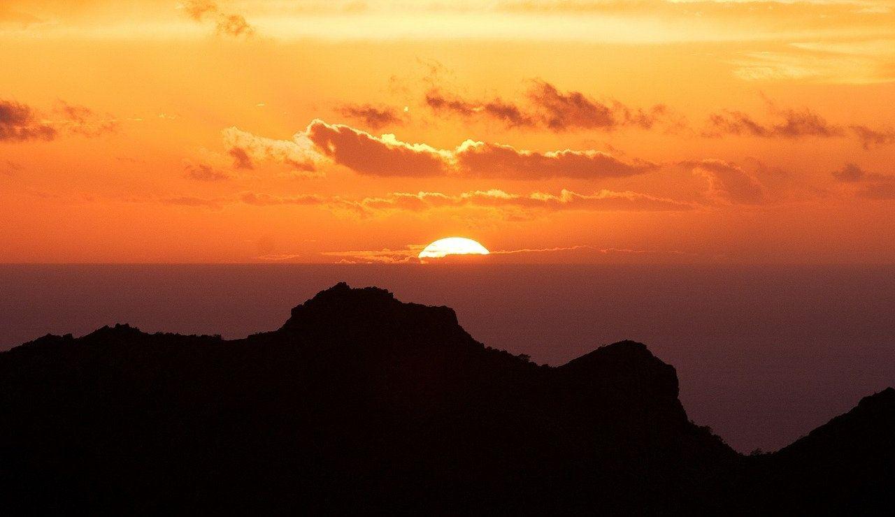 ¡Feliz Día de Canarias 2021! ¿Por qué se celebra el 30 de mayo?