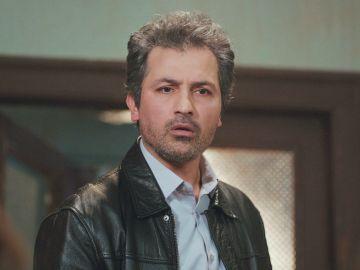 Avance de 'Mujer': La evidente demostración de que Arif sigue enamorado de Bahar
