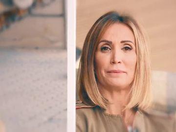 """Cristina Sánchez: """"El toro no tiene prejuicios"""""""