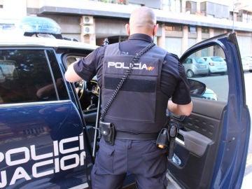 Encarcelan a un celador acusado de abusar de una joven anestesiada en un hospital de Valencia