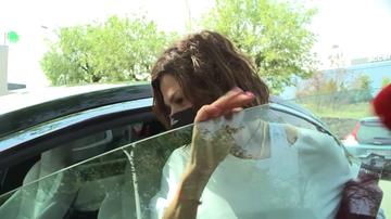 Raquel Perera habla por primera vez de su nuevo novio tras se pillada