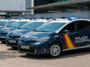 4 jóvenes detenidos como autores de una presunta violación múltiple en una pensión de Gijón