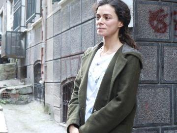 Paseando por los barrios de 'Mujer': localizamos las casas de Bahar, Enver y Hatice en Estambul