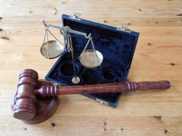 ¿Es necesario arrepentirse para lograr un indulto?