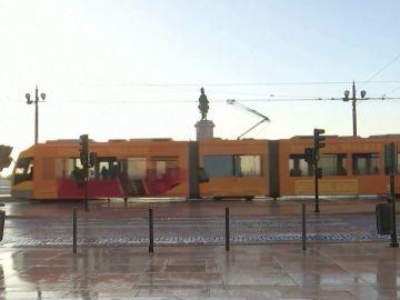 Lisboa supera la incidencia límite de coronavirus y podría frenar su desescalada