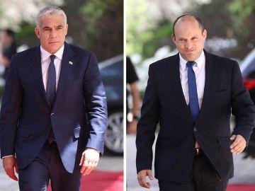 La oposición de Israel ultima una coalición para desalojar del poder a Netanyahu tras 12 años