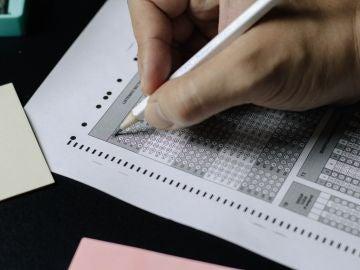 Exámenes de la Evau 2021: Fechas, notas de corte y claves de la selectividad