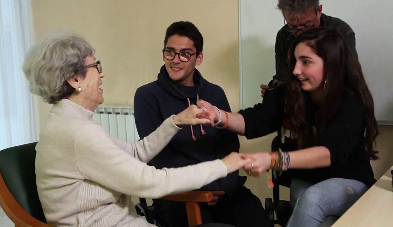 ¿Llegará pronto a España el nuevo fármaco para el Alzheimer?