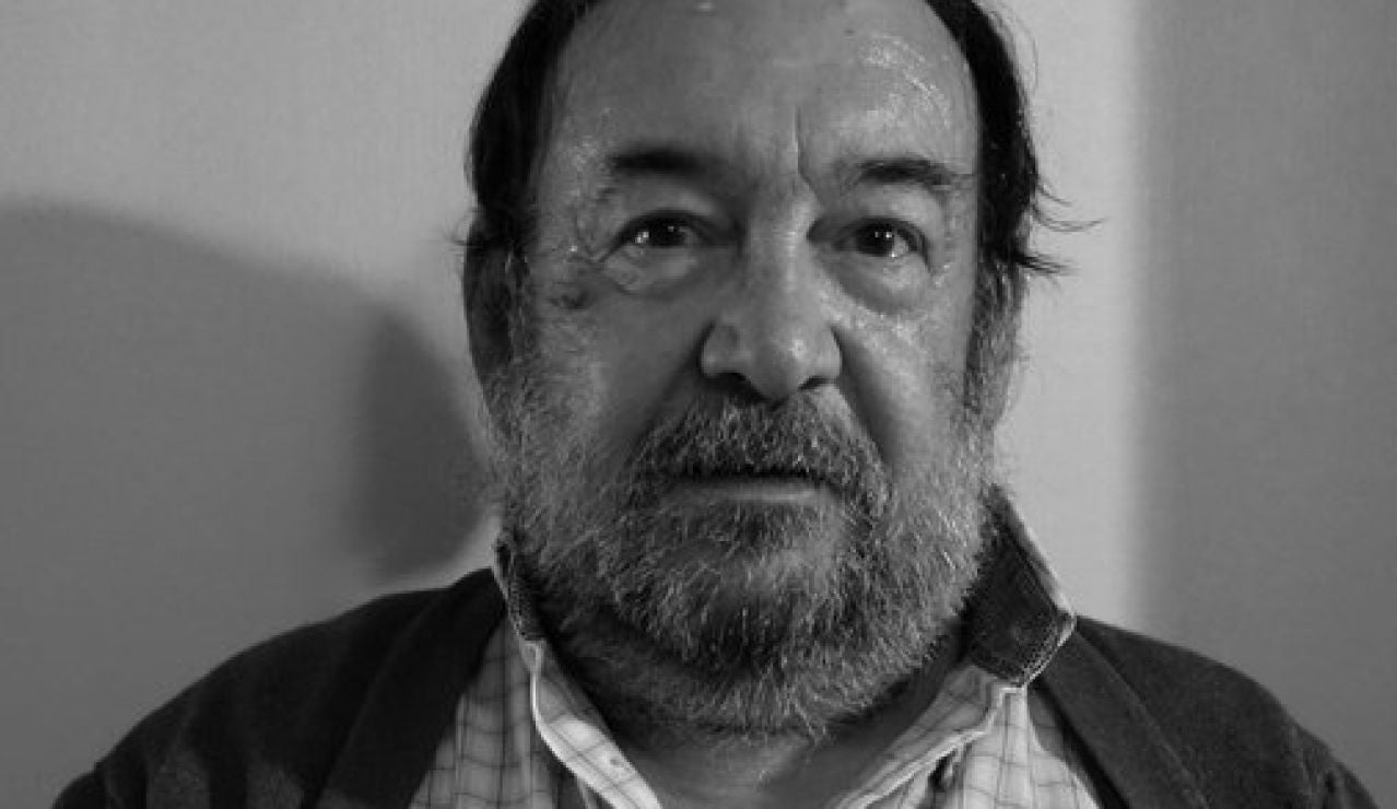 Ricardo Sarabia