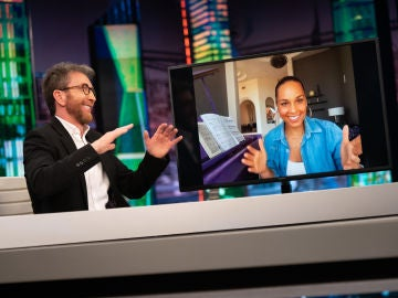 La peculiar rutina de Alicia Keys con su marido: ¡se han inventado el día de la verdad!