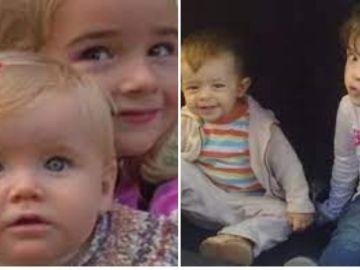 El caso Bretón o el caso Gabriel, las otras desapariciones similares a las de las niñas en Tenerife