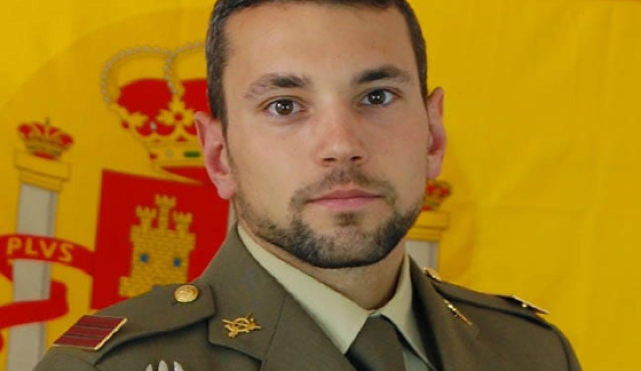Fallece un Sargento de Operaciones Especiales al realizar un salto al agua en paracaidas en la costa de Cartagena