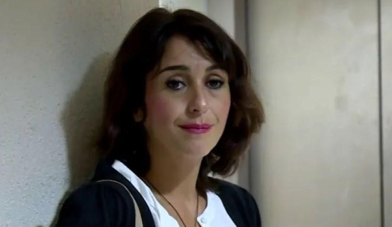 """Juana Rivas ingresa en prisión y publica un comunicado """"esta condena es para mis hijos"""""""