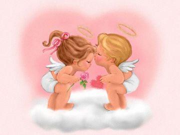 Anna y Olivia. Niñas desaparecidas en Tenerife