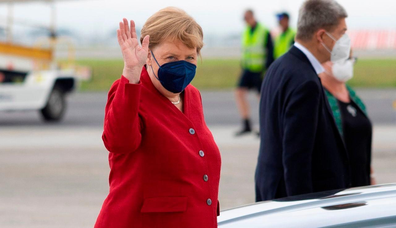Vacunación global, el clima y la recuperación económica, las claves de la cumbre del G7