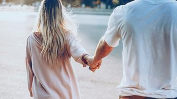 Relaciones liana, qué son y cómo escapar de ellas