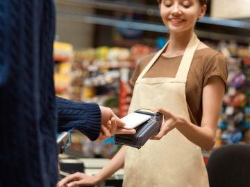 Clubes de supermercados: estas son las ventajas de cada uno