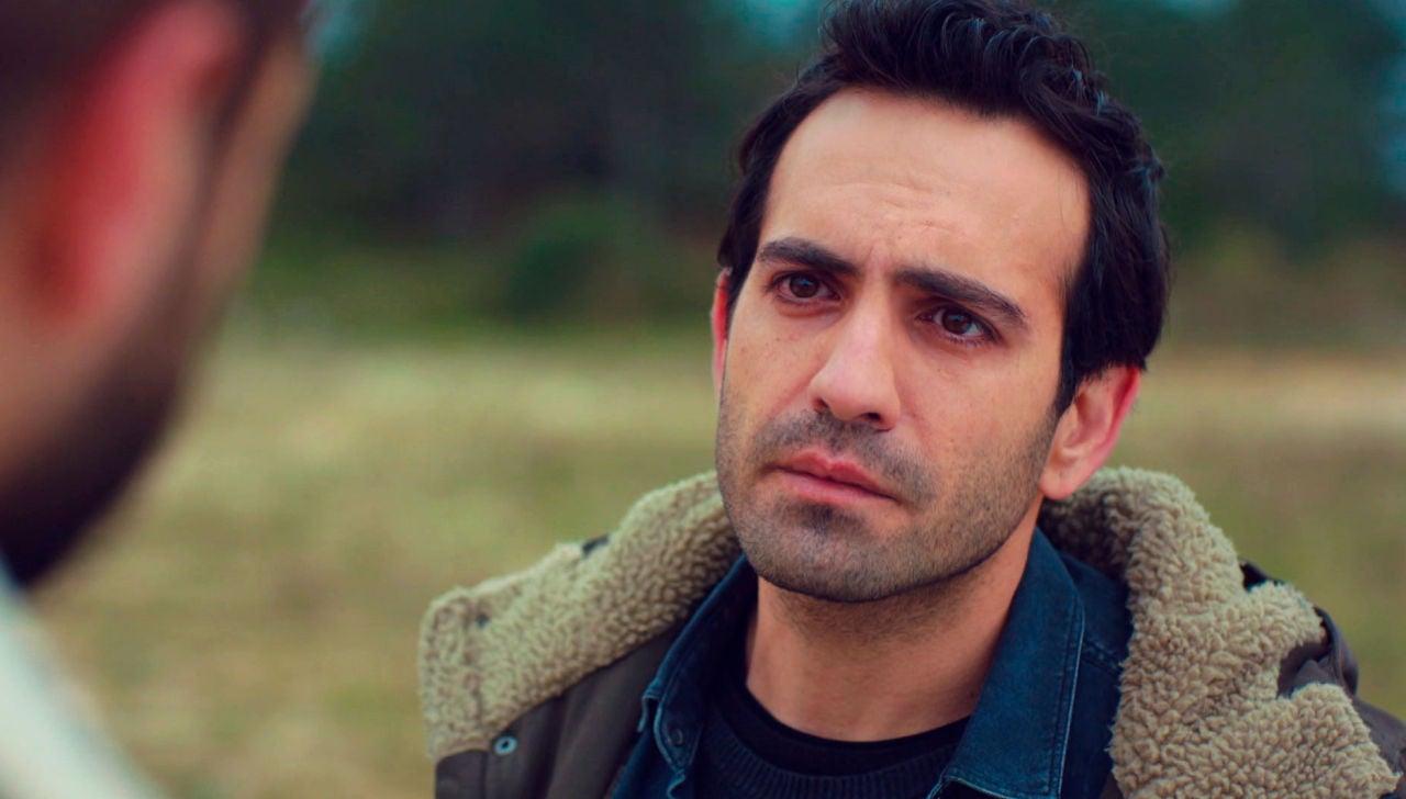 """El momento más esperado entre Demir y Cemal ha llegado: """"Te pido que me perdones"""""""