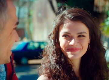 """Ugur y Sevgi fortalecen su relación de amor: """"Es genial haberte encontrado"""""""
