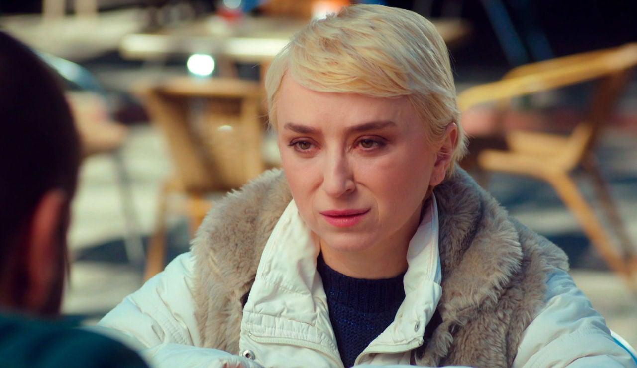 La confesión de Zeynep destroza la vida de Cemal: ¿quién le entregó a la policía?